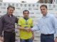 Geirgiou Demetradze on signing at Maccabi