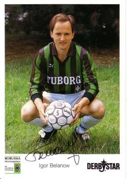 Igor Belanov16